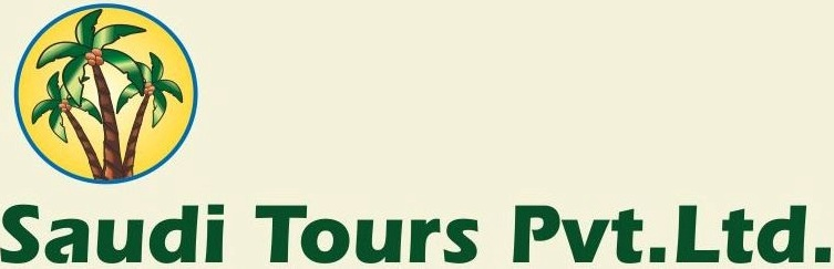 Saudi Tours Pvt .Ltd.